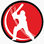 Cricket Pace icon