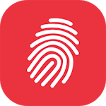 Criminal Background Check Online icon