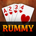 Rummy : Best and Super icon