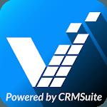 Dominion Vision CRM icon