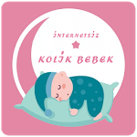 Colic Baby Sounds - Colic Baby Music APK icon