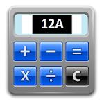SMD Resistor Code Calculator icon