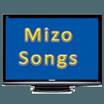 Mizo Songs icon