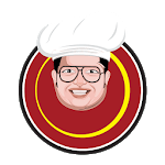 Dr. Chef Restaurant icon