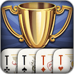 Throw-in Durak: Championship for pc icon