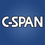 C_ SPAN Live News icon