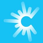 My C Spire icon