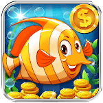 Fish Shooting - New Fishing icon