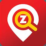 CTZAPP Dharwad - Hubli icon