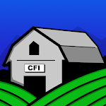 Cumberland Farms FarmFeed icon