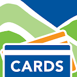 CUofCO Cards APK icon