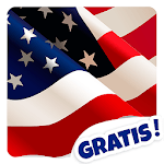 Curso de Ingles gratis 🇺🇸 👩🎓 icon