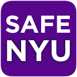 Safe NYU icon