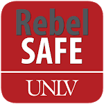 RebelSAFE icon