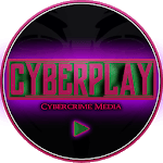 CyberPlay icon