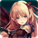 Shadowverse CCG icon