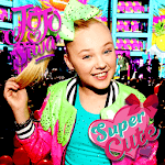 JOJO SIWA - Best Music Song Offline icon