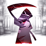 Reaper High: A Reaper's Tale icon