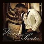 Romeo Santos - Centavito mp3 APK icon
