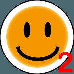 太鼓さん大次郎2 icon