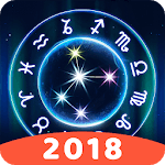 Daily Horoscope Plus - Free daily horoscope 2019 icon