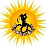 Dainik Bharat - दैनिक भारत icon