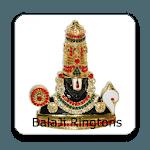 Balaji Ringtones icon