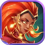 World Quest icon