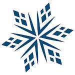 Snow Teeth Whitening APK icon