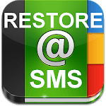Recover Deleted SMS icon