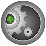 Devdroid Tools : Learn Android Development {code} icon