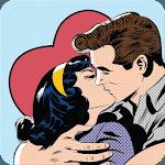 Dating Hotline icon
