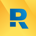 Dave Ramsey Show for pc icon