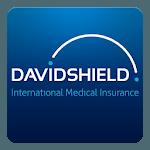 DavidShield icon