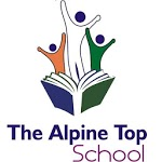 The Alpine Top School, Ratia icon