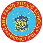 Baba Farid Public School icon