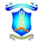 Dasmesh Public School, Faridkot APK icon