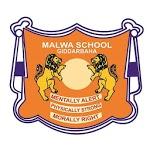 Malwa School, Giddarbaha icon