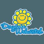 DaycareWebWatch icon