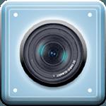 aRAMS II APK icon