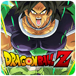 DRAGON BALL Z GUESS QUIZ icon