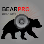 Bear Sounds for Hunting icon