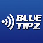 BlueTipz icon