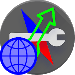 Deesha Internet Extension APK icon