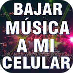 Bajar Música Gratis A Mi Celular MP3 Guides Facil icon