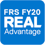 Dell Technologies FY20 FRS icon