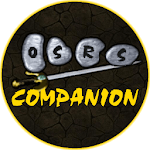 OSRS Companion icon