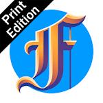 Detroit Free Press eEdition icon