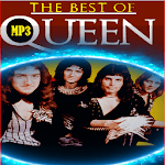 Queen all songs icon