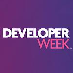 DeveloperWeek 2019 icon